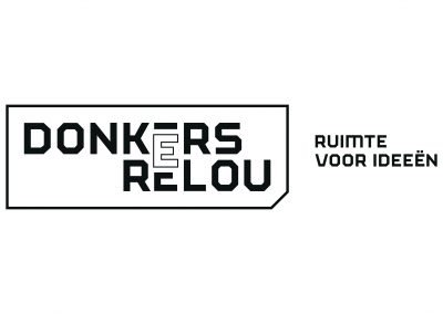 Donkers-Relou-Logo-Payoff_ZW